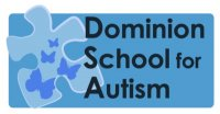 Dominion school